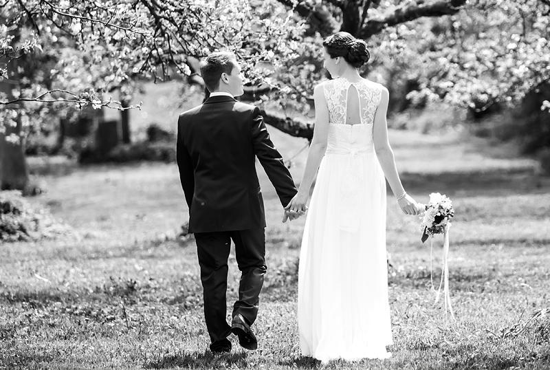 Hochzeitsfotograf_schloss_heinsheim_071