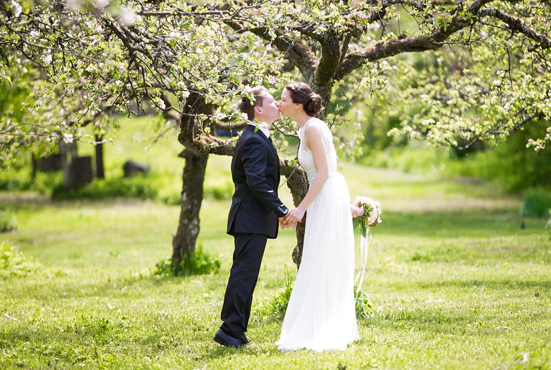 Hochzeitsfotograf_schloss_heinsheim_072