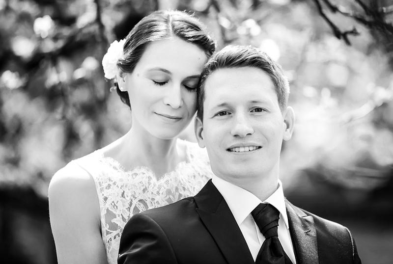 Hochzeitsfotograf_schloss_heinsheim_074