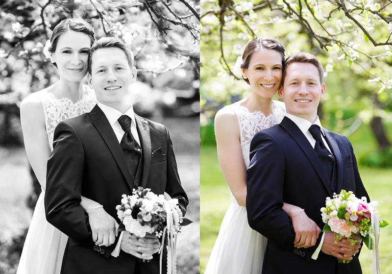 Hochzeitsfotograf_schloss_heinsheim_075