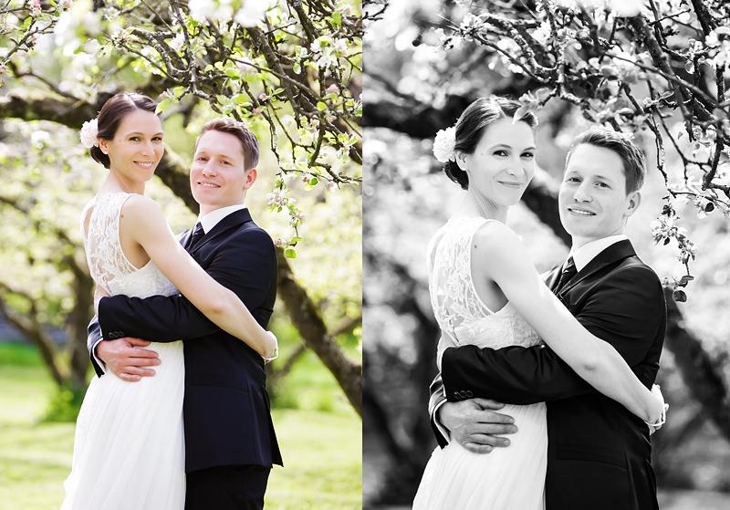 Hochzeitsfotograf_schloss_heinsheim_076