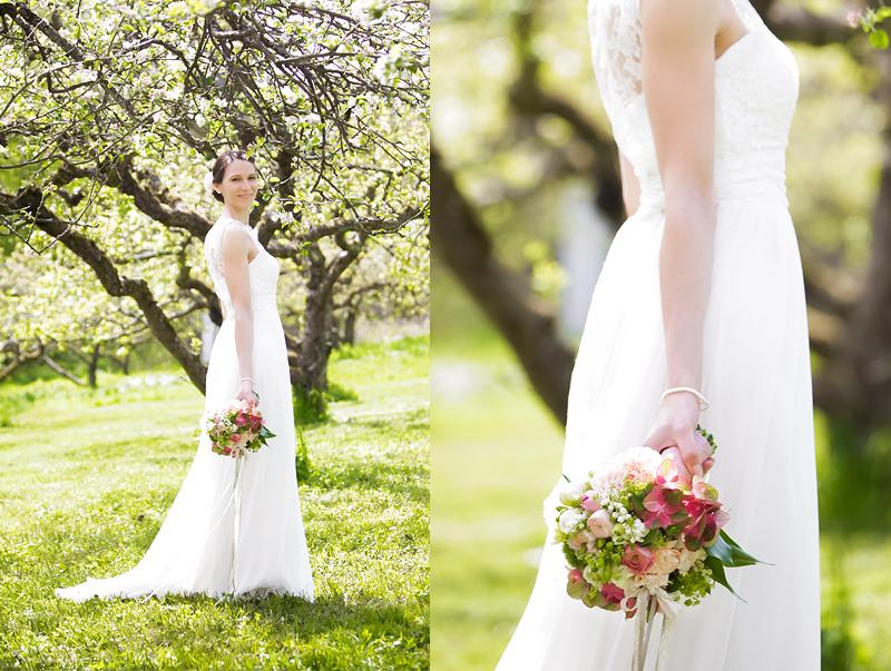 Hochzeitsfotograf_schloss_heinsheim_081