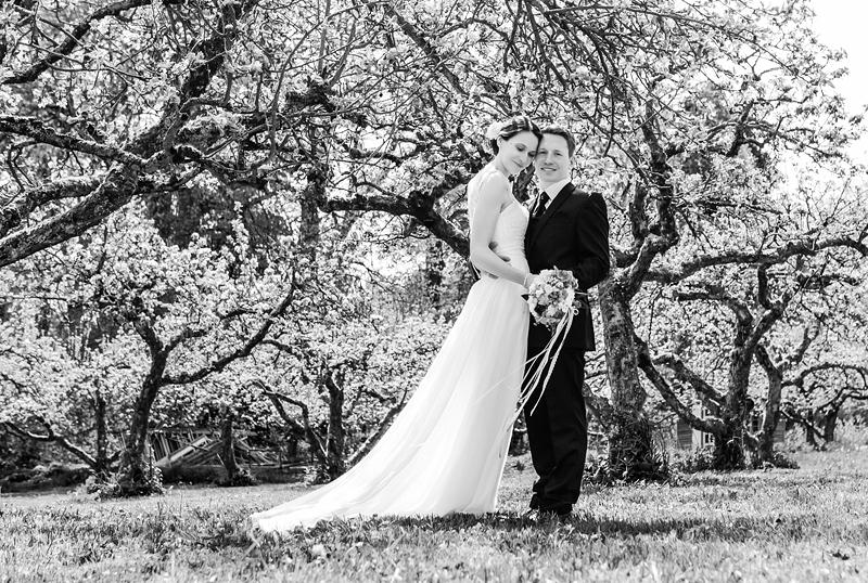 Hochzeitsfotograf_schloss_heinsheim_082