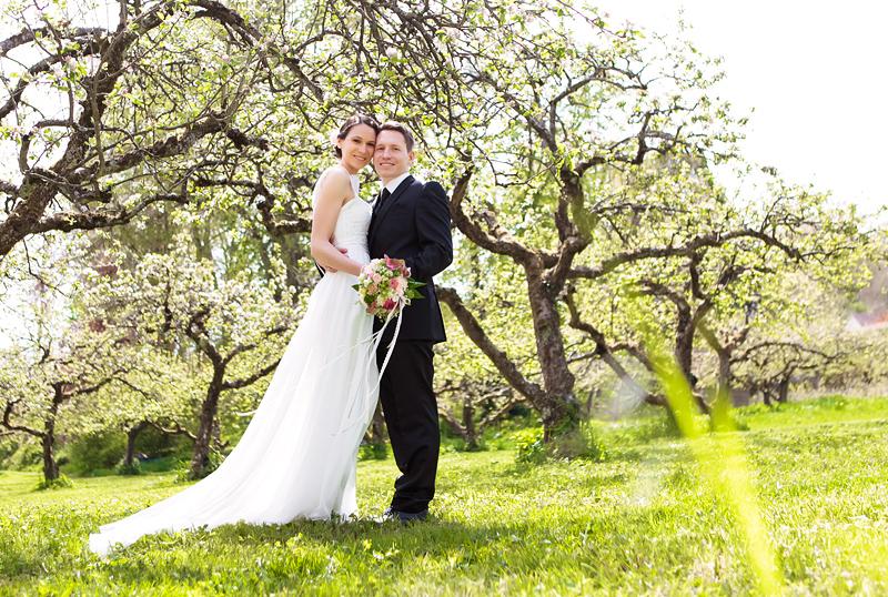 Hochzeitsfotograf_schloss_heinsheim_083
