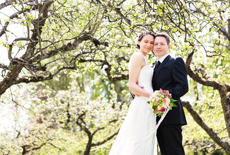 Hochzeitsfotograf_schloss_heinsheim_084
