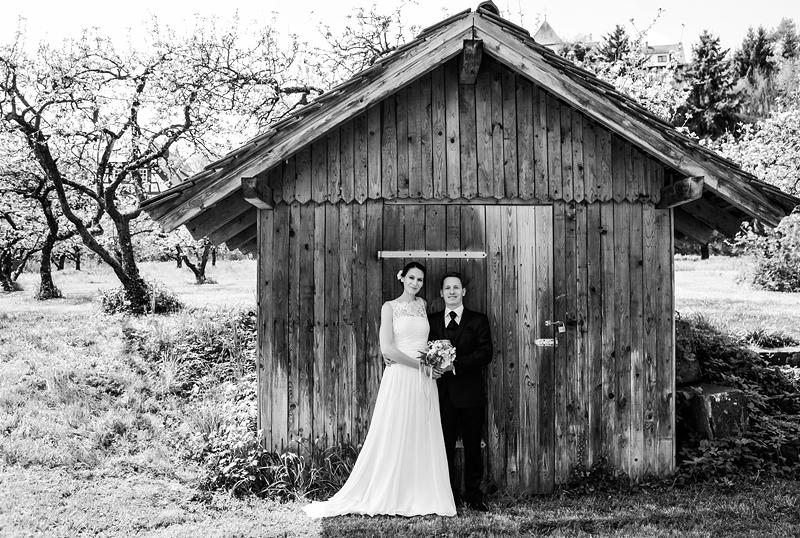 Hochzeitsfotograf_schloss_heinsheim_085