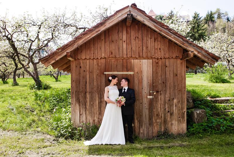 Hochzeitsfotograf_schloss_heinsheim_086