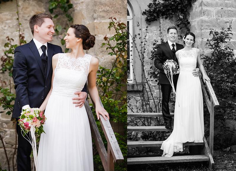 Hochzeitsfotograf_schloss_heinsheim_087