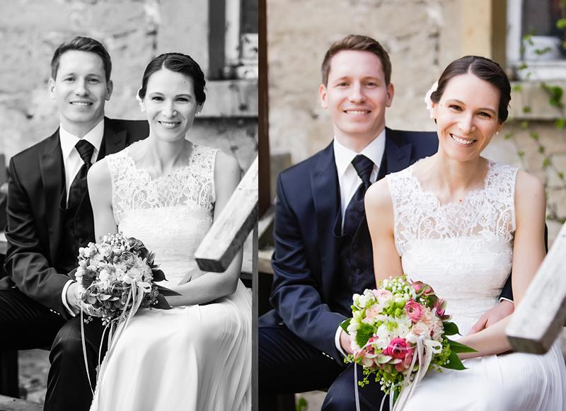 Hochzeitsfotograf_schloss_heinsheim_088