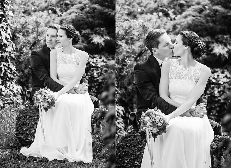 Hochzeitsfotograf_schloss_heinsheim_090