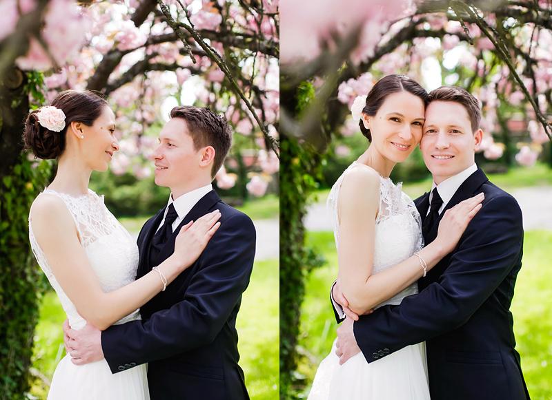 Hochzeitsfotograf_schloss_heinsheim_093