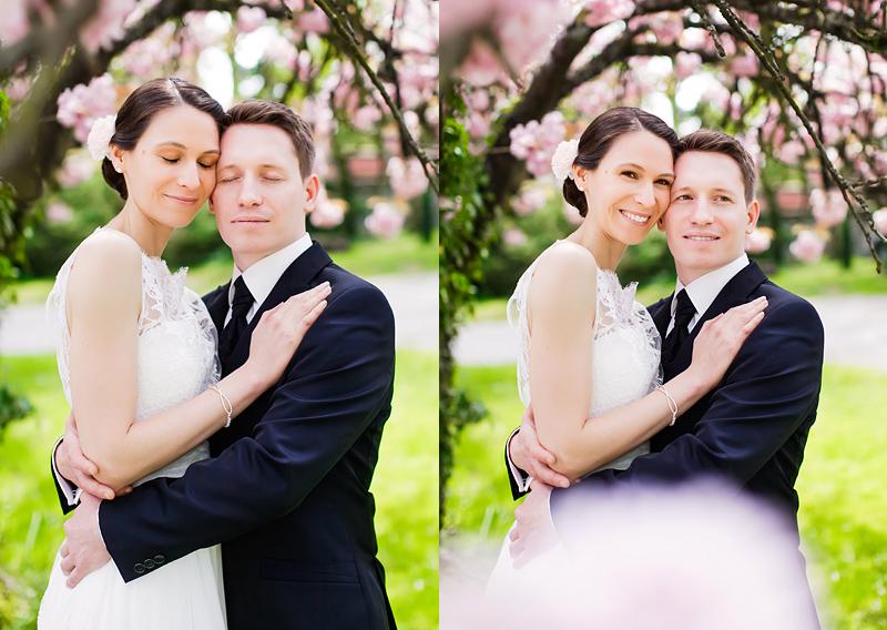 Hochzeitsfotograf_schloss_heinsheim_095