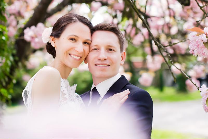 Hochzeitsfotograf_schloss_heinsheim_096