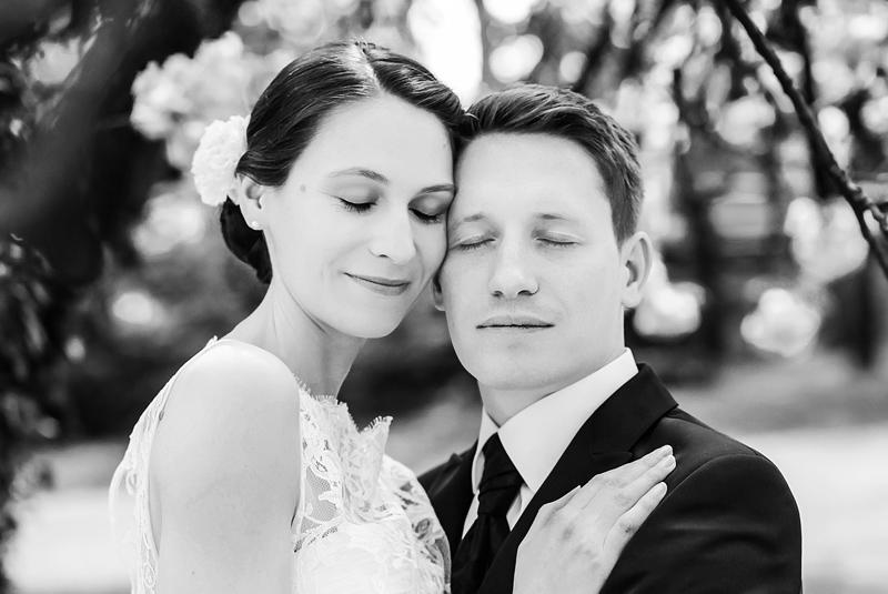 Hochzeitsfotograf_schloss_heinsheim_097