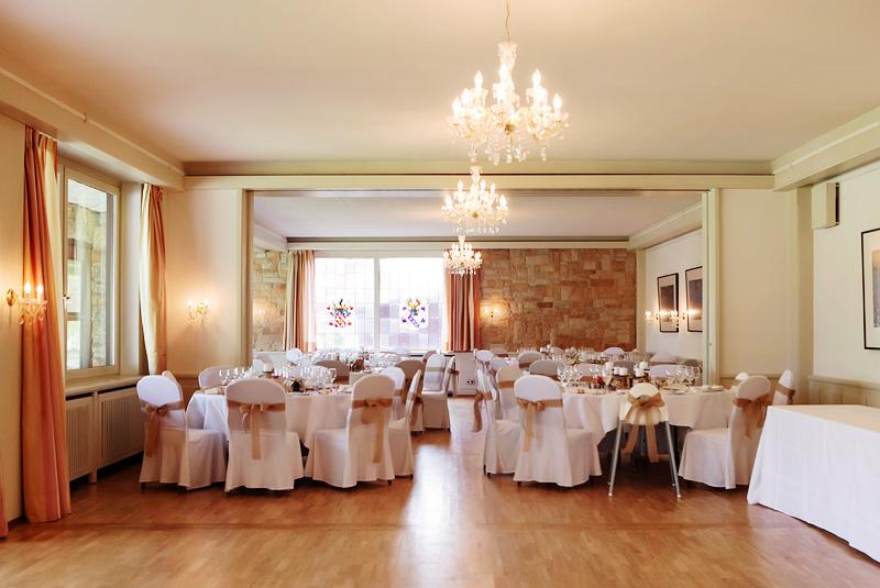 Hochzeitsfotograf_schloss_heinsheim_098