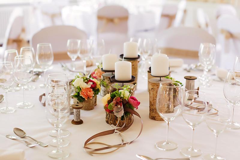 Hochzeitsfotograf_schloss_heinsheim_100