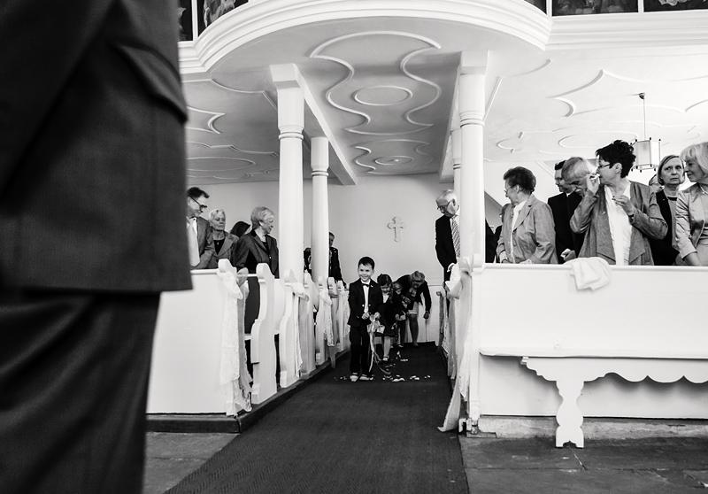 Hochzeitsfotograf_schloss_heinsheim_108