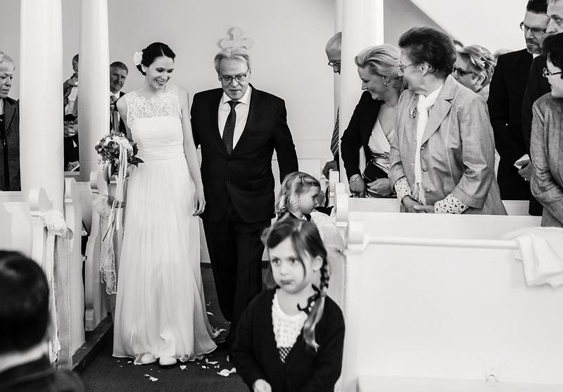 Hochzeitsfotograf_schloss_heinsheim_110