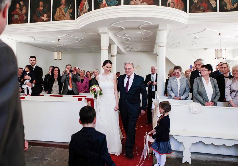 Hochzeitsfotograf_schloss_heinsheim_111