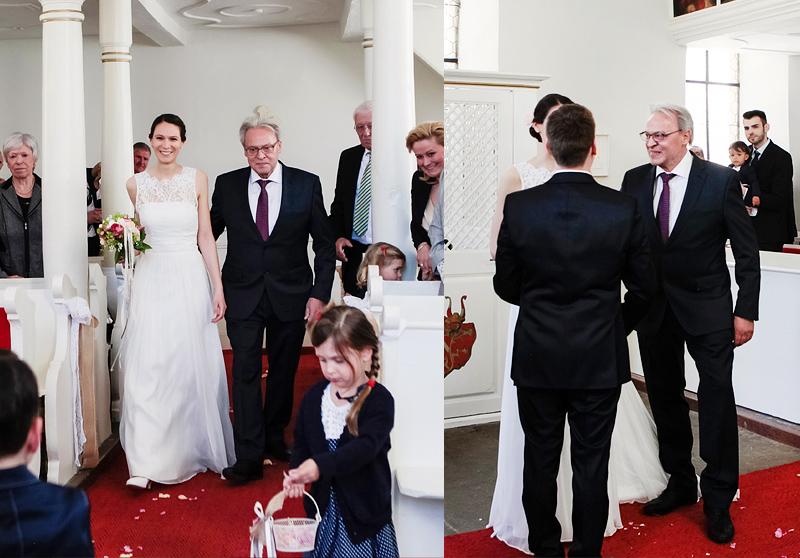 Hochzeitsfotograf_schloss_heinsheim_112