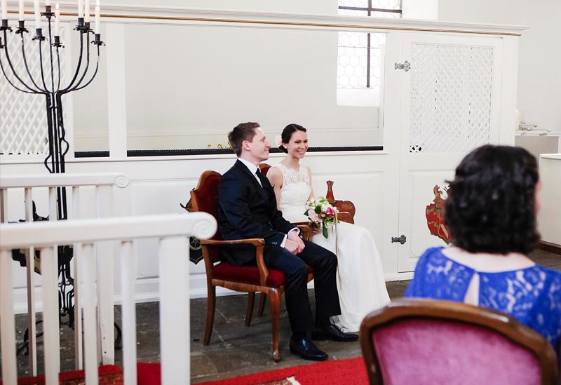 Hochzeitsfotograf_schloss_heinsheim_113