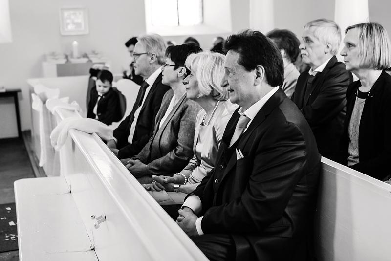Hochzeitsfotograf_schloss_heinsheim_115