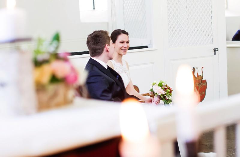 Hochzeitsfotograf_schloss_heinsheim_117
