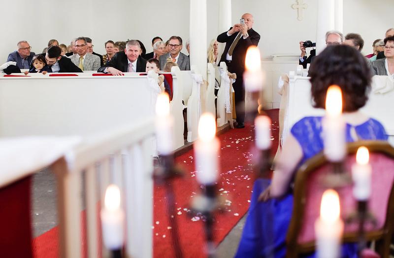 Hochzeitsfotograf_schloss_heinsheim_119