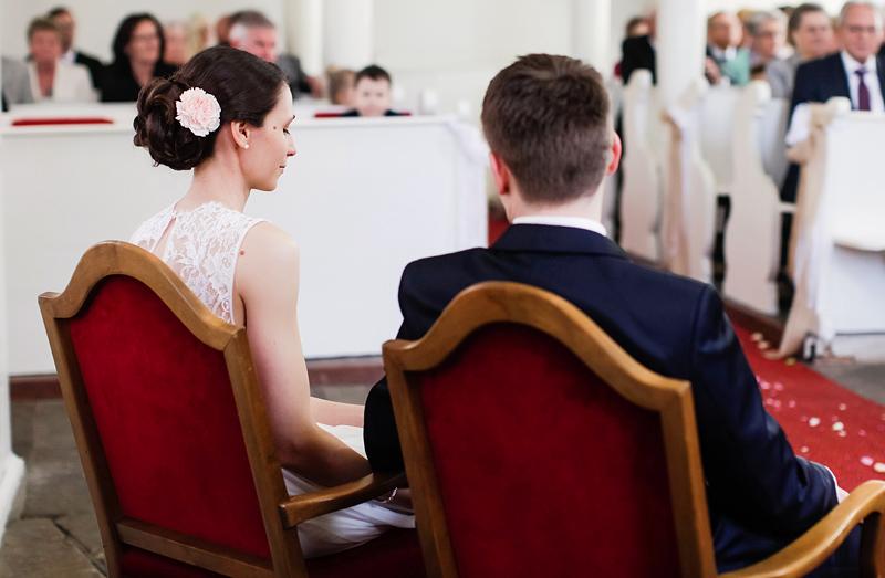 Hochzeitsfotograf_schloss_heinsheim_120