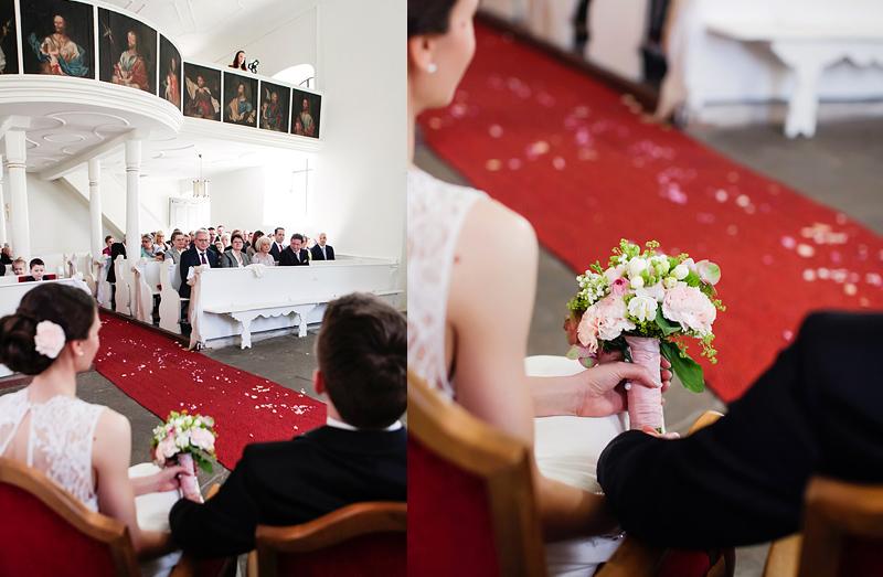 Hochzeitsfotograf_schloss_heinsheim_121