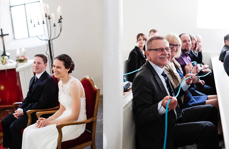 Hochzeitsfotograf_schloss_heinsheim_124