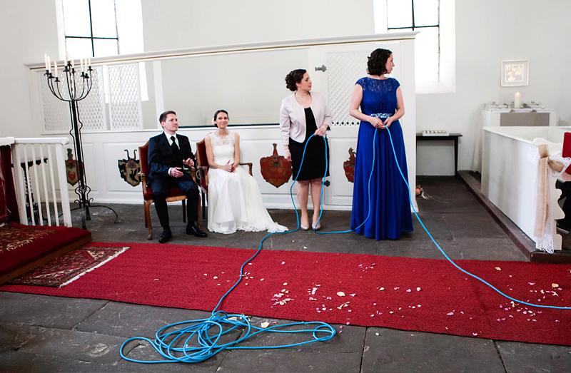 Hochzeitsfotograf_schloss_heinsheim_125