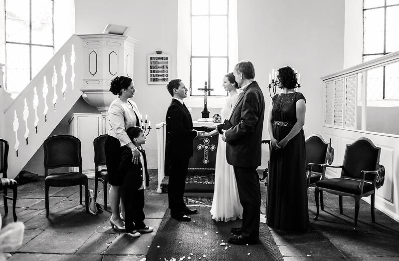 Hochzeitsfotograf_schloss_heinsheim_128