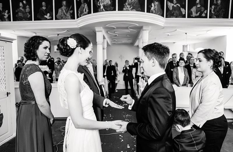 Hochzeitsfotograf_schloss_heinsheim_129