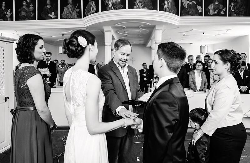 Hochzeitsfotograf_schloss_heinsheim_131