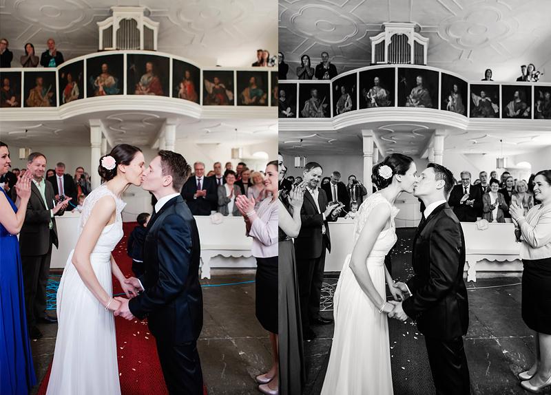 Hochzeitsfotograf_schloss_heinsheim_132