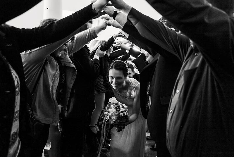 Hochzeitsfotograf_schloss_heinsheim_133