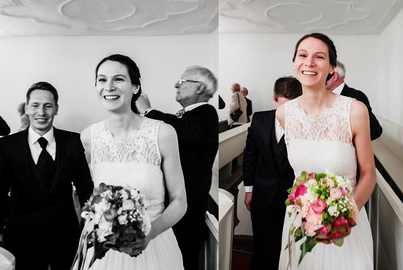 Hochzeitsfotograf_schloss_heinsheim_134