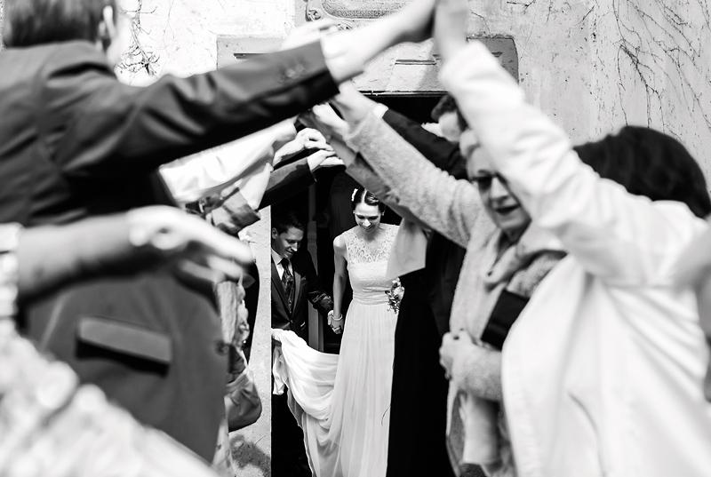 Hochzeitsfotograf_schloss_heinsheim_135