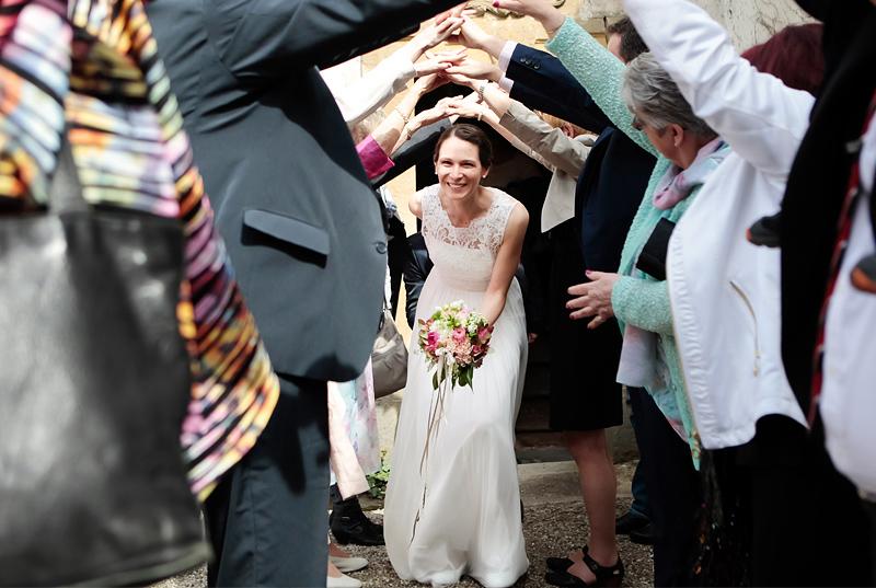 Hochzeitsfotograf_schloss_heinsheim_136
