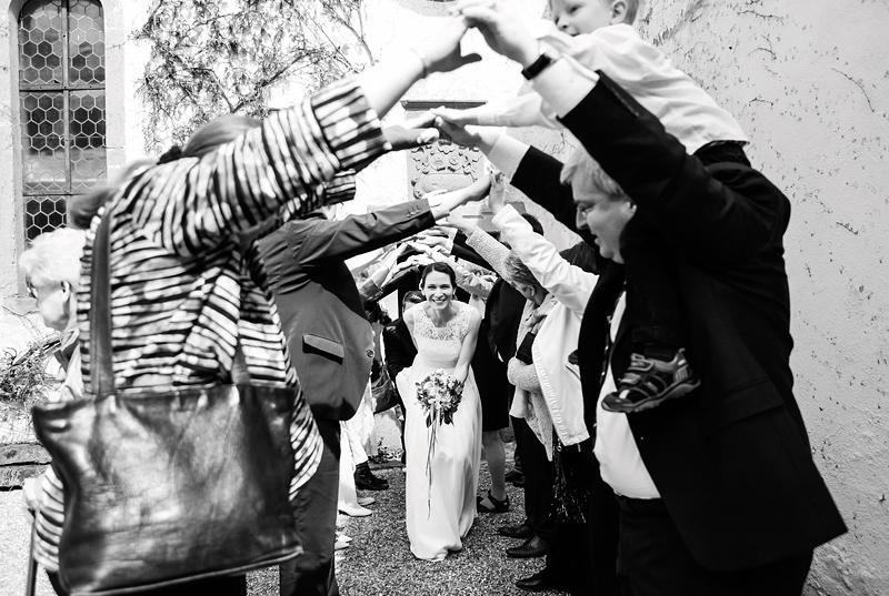 Hochzeitsfotograf_schloss_heinsheim_137