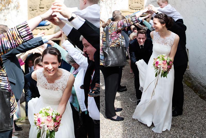 Hochzeitsfotograf_schloss_heinsheim_138