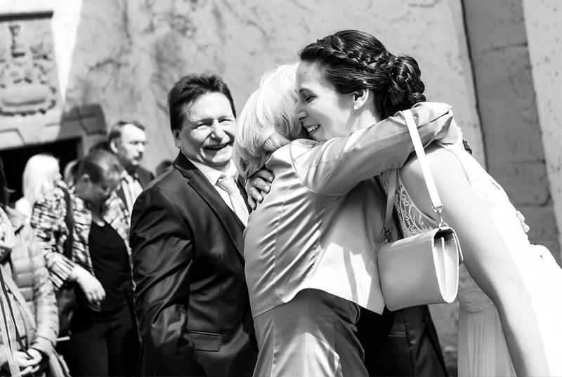 Hochzeitsfotograf_schloss_heinsheim_139