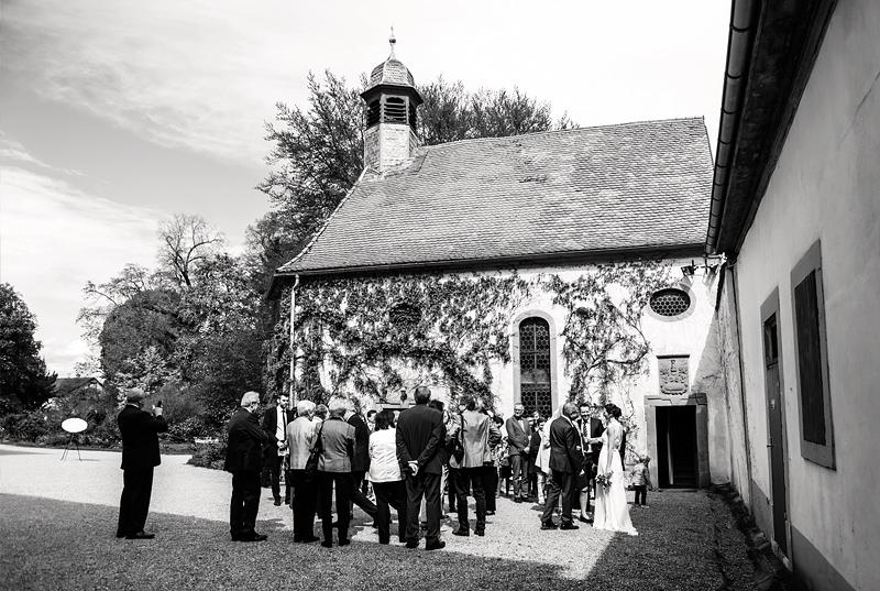 Hochzeitsfotograf_schloss_heinsheim_140