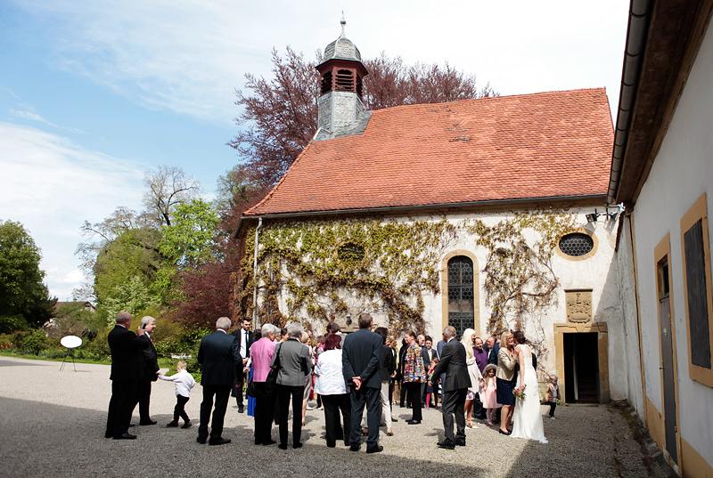 Hochzeitsfotograf_schloss_heinsheim_141