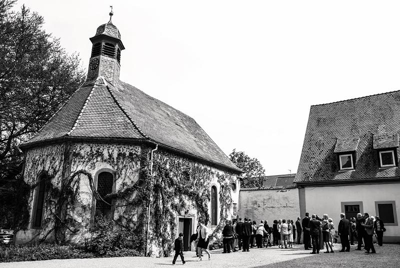 Hochzeitsfotograf_schloss_heinsheim_142