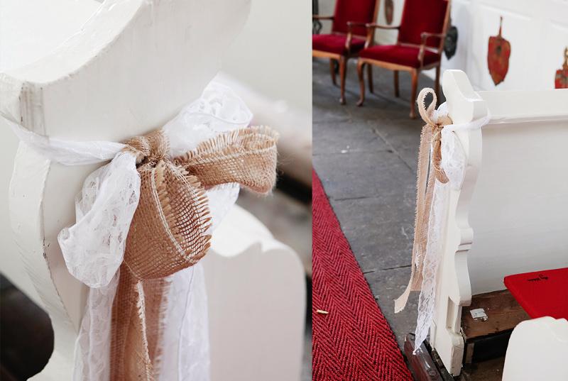 Hochzeitsfotograf_schloss_heinsheim_143_