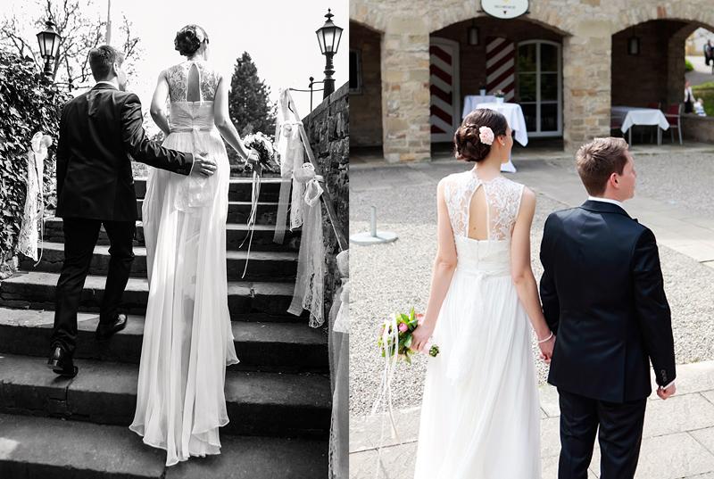 Hochzeitsfotograf_schloss_heinsheim_144_