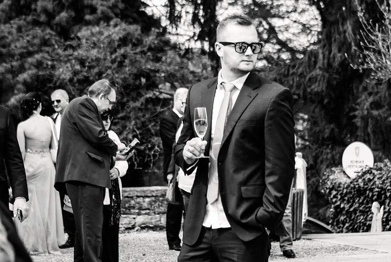Hochzeitsfotograf_schloss_heinsheim_148
