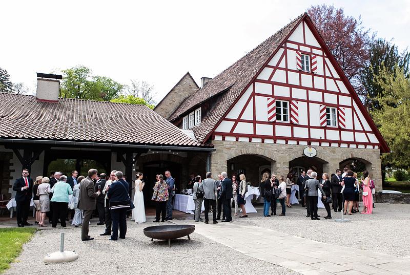 Hochzeitsfotograf_schloss_heinsheim_149
